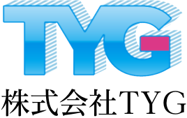 株式会社TYG   TYGエネル株式会社